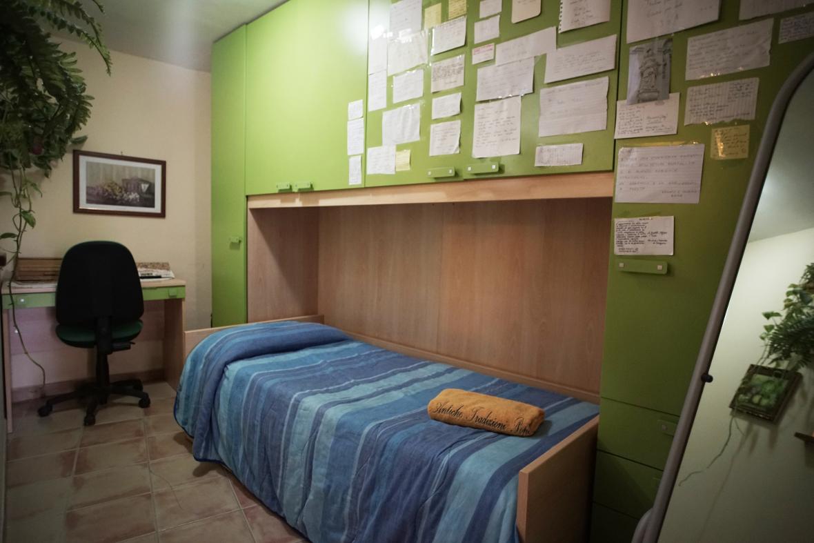 Appartamento Familiare B B Agrigento Bed And Breakfast Alfa Quadrob B Agrigento Bed And Breakfast Alfa Quadro